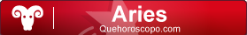 Horoscopo semanal aries 01/06/2015