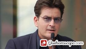 Horóscopo de Charlie Sheen