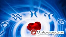 Horoscopo amor