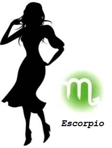 mescorpio