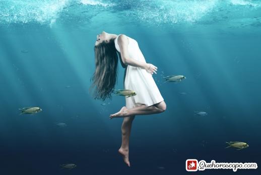 Horoscopo de hoy acuario mujer en el amor for Signo acuario para hoy