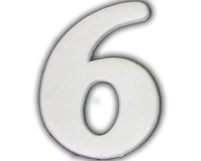 Qual O Significado Do 7 Na Numerologia